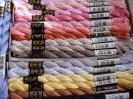 Click to view Perle 5, skein.